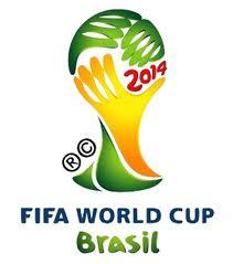 WK 2014 Logo