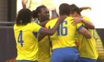 goal equador 0-1