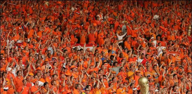 Voorselectie Nederlands Elftal 2021 Oranje Bytes